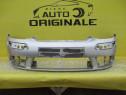 Bara fata Volkswagen Golf 5 Plus 2004-2008