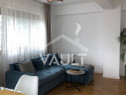Cod P3274 - Apartament LUX 2 camere - Aviatiei - Baneasa