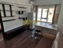 Apartament nou - prima inchiriere - Pacurari