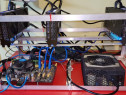 Rig Minat 3 x RTX 3070 8GB PCB Founders Edition