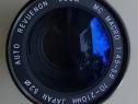 Pro Revuenon 70-210mm F4,5 –5,6 Japan for Sony A7, Nex,M4/3