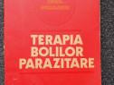 Terapia bolilor parazitare - nitzulescu