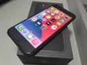 Iphone 8 curat si ingrijit la pret fix