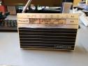 Radio ITT Schaub Lorenz Tiny 3 E 521308 an 1968