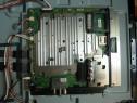 TNPH 1119 1 A PLACA DE BAZA PANASONIC SMART,4K TX-49CX