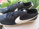 Adidasi,piele Nike, mar 47 (30.5 cm) made in Vietnam.
