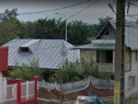 Casa si teren Roznov, Neamt- 3001543