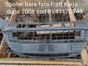 Bara fata Ford Kuga cod 8V4117C749A