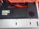 Capac spate laptop Hp pavilion DV 8000