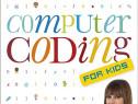 Carte de programare IT pentru copii limbaje Scratch Python