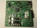 Placa Toshiba 32av603,715g3385-1 cu display v315wxm sb a1.