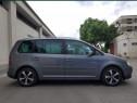 VW Touran / 2.0 140cp BKD 1 AX / Propietar de 4 ani