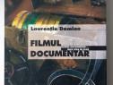 Laurentiu damian filmul documentar