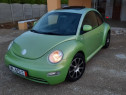 Vw Beetle / New Beetle NUMERE VALABILE - an 2000, 2.0i