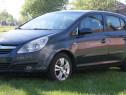 Opel Corsa D - an 2008, 1.3 Cdti (Diesel)