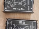 Adaptore impedanta Stage Line DIB-100 audio studio