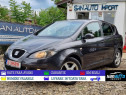 Seat Toledo / 2005 / 2.0 TDI / Rate fara avans / Garantie