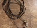 Casti Audio USB Skullcandy