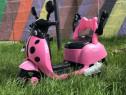 Tricicleta electrica HLW2988