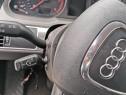 Maneta tempomat Audi A6 C6 -3.0 TDI an fabricatie 2006-2011