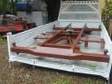 Bena basculare camion 12 -14 -16 tone