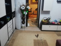 Podu de Piatra- apartament 2 cam, bloc fara risc seismic