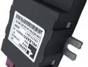 Calculator pompa combustibil BMW E90,E60,E70,E71,E81,F01,F10