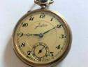 Junghans ceas de buzunar