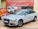 Audi A4 S Line ✅livrare✅garanție✅finanțare✅