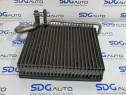 Radiator condensator interior G3095003 Mercedes Sprinter 906