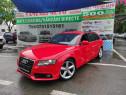 Audi A4,Xenon,2.0Diesel,Euro 5,Navi,S-Line,Finantare Rate