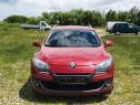 Renault Megane 3 1.6 DCI Euro 5