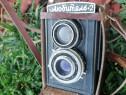 Aparat foto Vintage Lomo Iubitel 2 Functional De Colectie