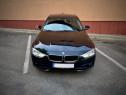 BMW Seria 3 318d F31 Facelift LCI Faruri LED, Piele