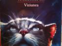 Pisicile războinice - Viziunea