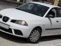 Seat Ibiza ( Vw Polo ) - an 2009, 1.2 (Benzina)