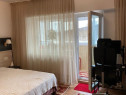 Inchiriere apartament 1 camerea D, in Nicolina