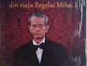 96 de spuneri și întâmplări memorabile din viața Regelui Mih