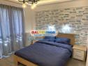 Apartament 2 camere, lux, Ultracentral, Ploiesti