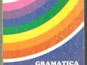Gramatica limbii engleze - galateanu farnoaga