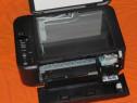 Canon Pixma K10381 muli printer ( scanner ieftin ) Bucuresti