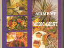 Elena Nita Ibrian-Plantele aliment si medicament