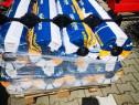 Folie baloti balotat baloti import direct Germania