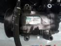 Compresor ac renault clio 3