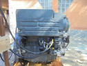 Motor Deutz BF4L1011F (65 Hp)