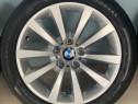 Roti/Jante BMW 5x120, 245/45 R18, Seria 5 (F10, F11), 5GT, 3