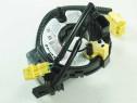 Spirala NOUA spira volan airbag HONDA CR-V CRV 77900S9AE51