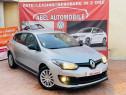 Renault Megane 3 Facelift An 2015 1.5 DCi Adusa Azi Pe Roti