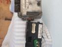 Kit pornire renault master motor 2500cc g9u complet