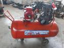 Compresor de aer 300 litri